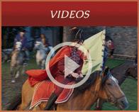 Videos zu Trenck der Pandur